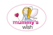Mummy's Wish Foundation