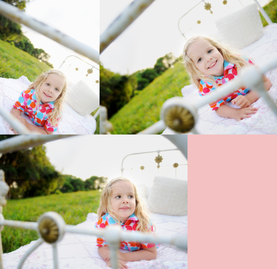 family portrait photographers in cooroy