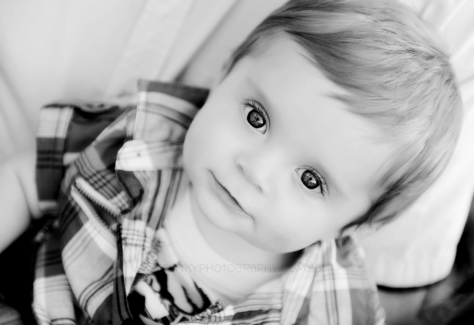 noosa photography for families