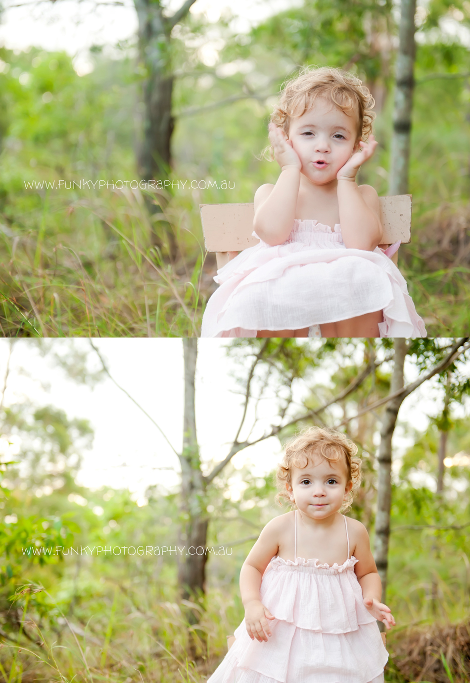 noosa childrens photography