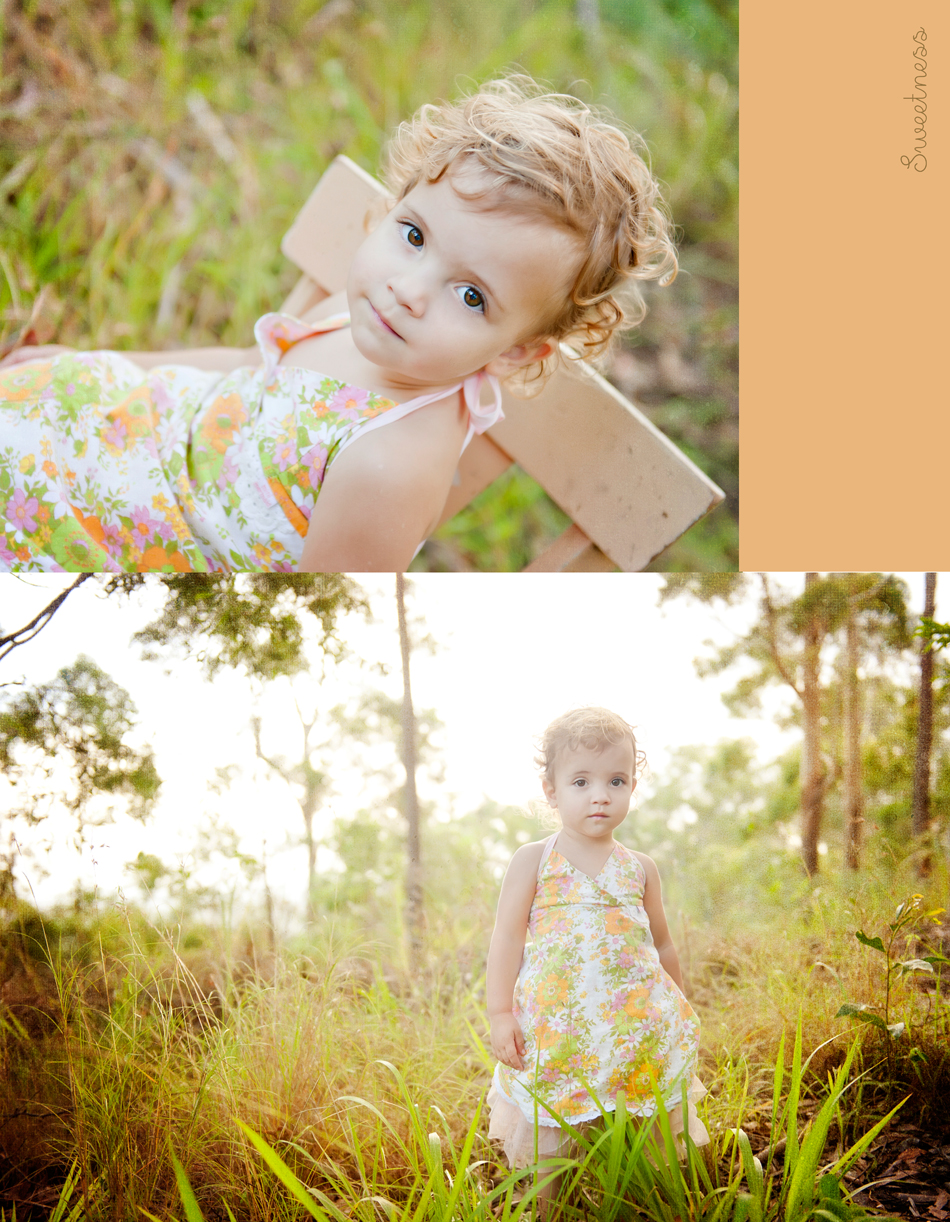 noosa photographers for kids