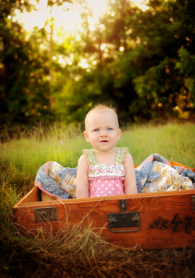 noosa babies and toddler photography
