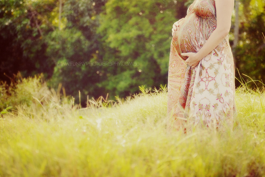 beautiful pregnancy maternity photography in australia