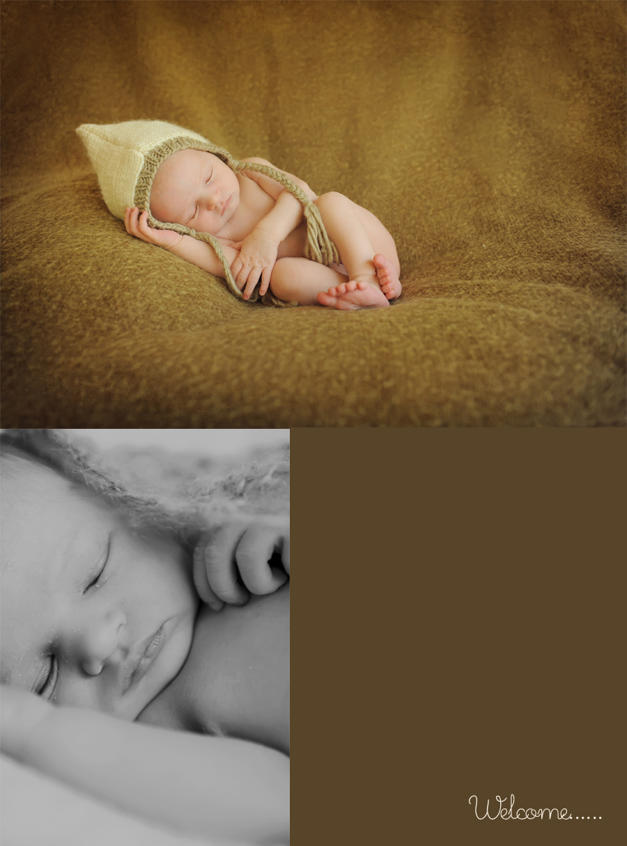 baby posing ideas for photographers