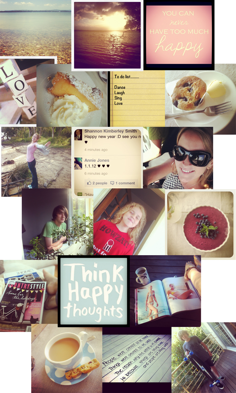 instagram images of every day life