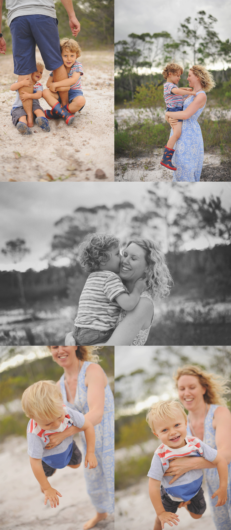 childrens photographers in noosa heads